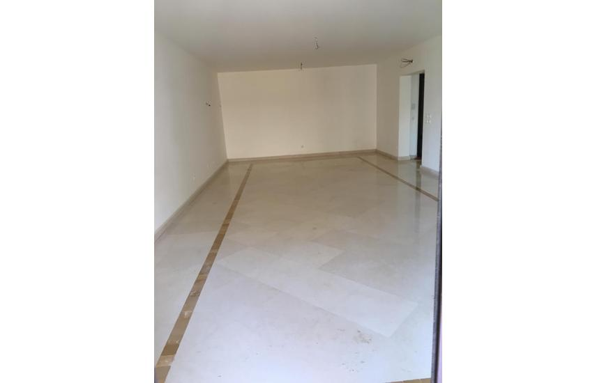 for rent at mivida apartment 200m with A\C&kitchen