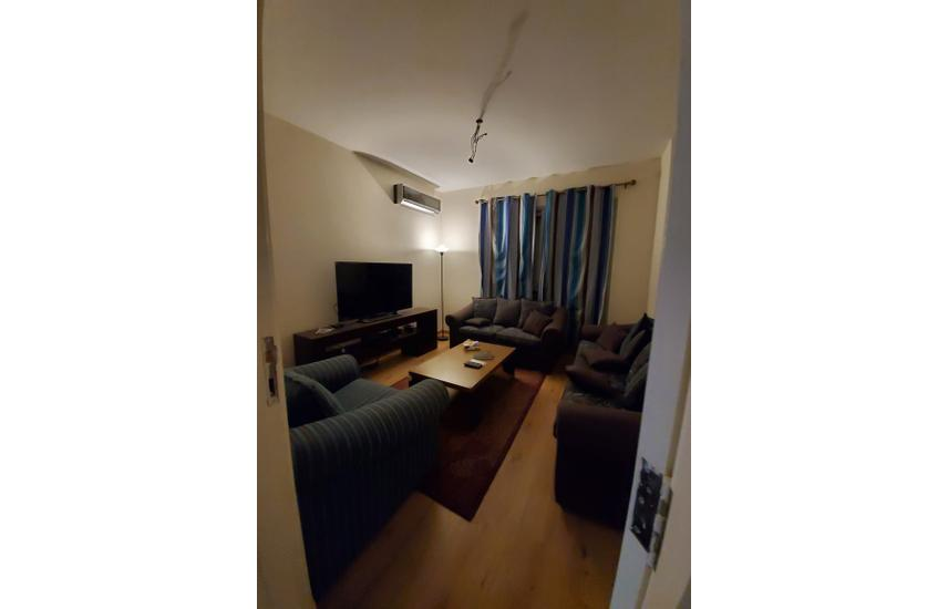 Apartment for sale special view - Palm Parks