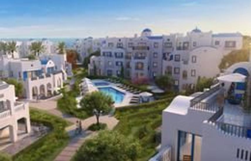 for sale apartment at maarassi greek best location