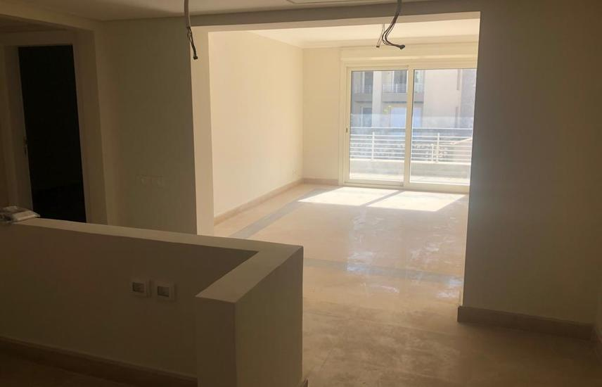 Apartment For rent 183 m in new giza,Jaspper woods