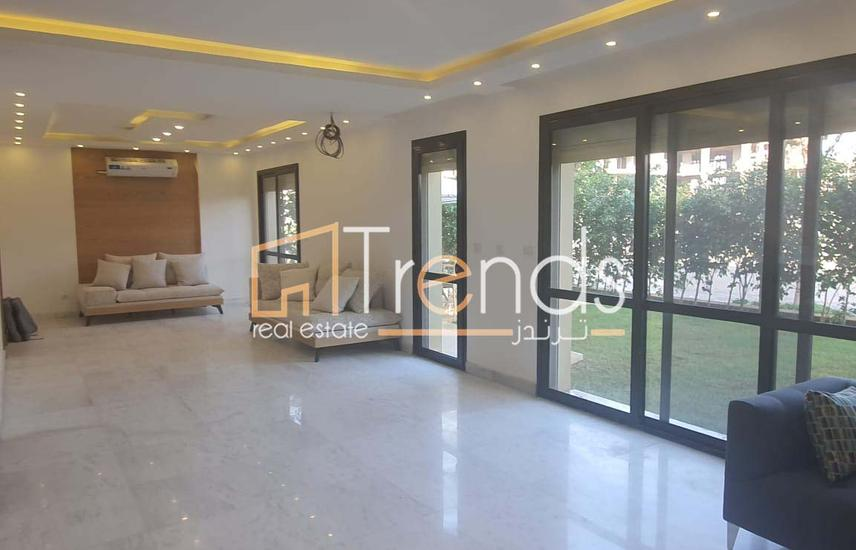 265m Fully Finished Duplex +100m Garden in Eastown