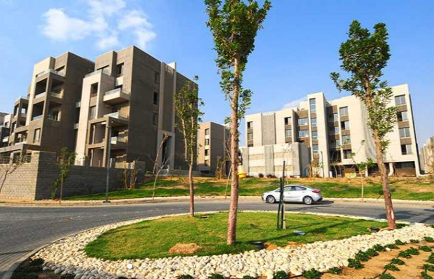 Apartment 159m for sale in Vgk Palm hills