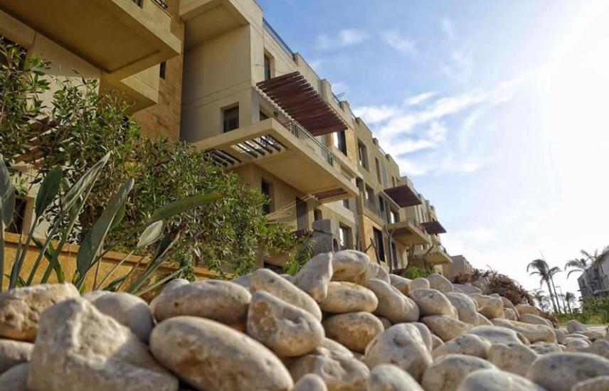 Apartment For Sale in Eastown Sodic