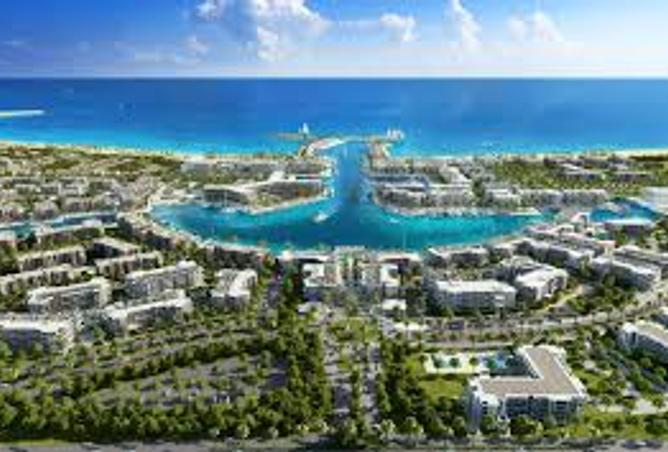 only over100000 marassi marina with installment 2023