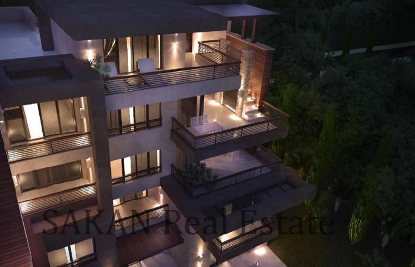 Apartment resale in Westridge installments