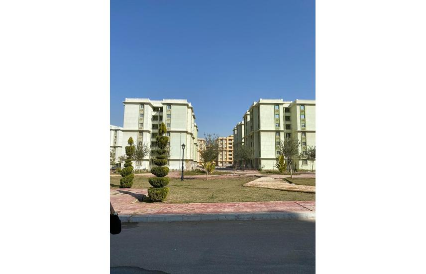 Hurry up and Own your Unit in Gardenia