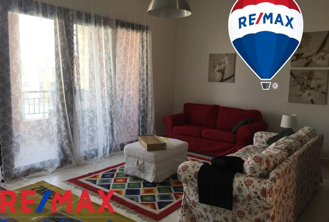 Marassi Penthouse 198 meters Opportunity for sale