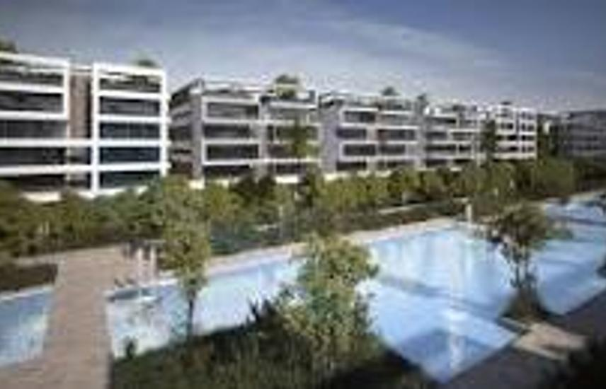 for sale apartment at lake view residence 142 m - Flash property