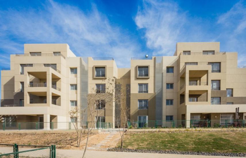 Apartment for rent palm parks_palm Hills