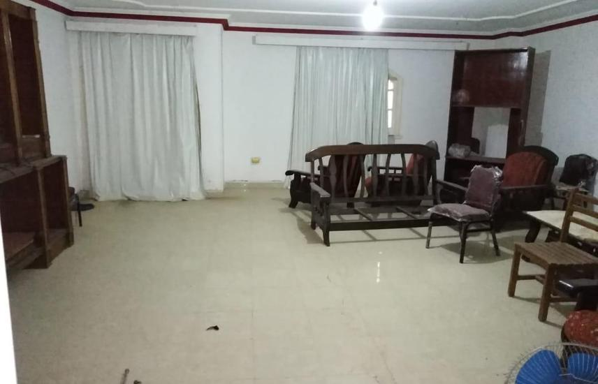 Apartment for sale in 5th Settlement special price