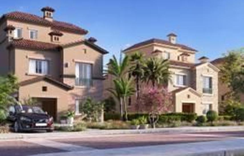 townhouse corner la vista city -1 million discount