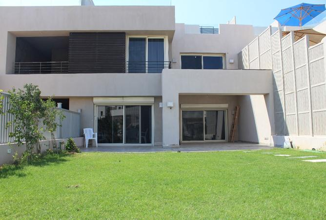 Townhouse for sale hacienda bay -north coast