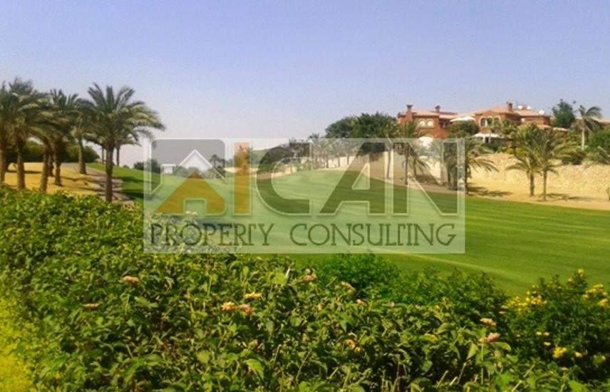Amazing villa for sale in Heights