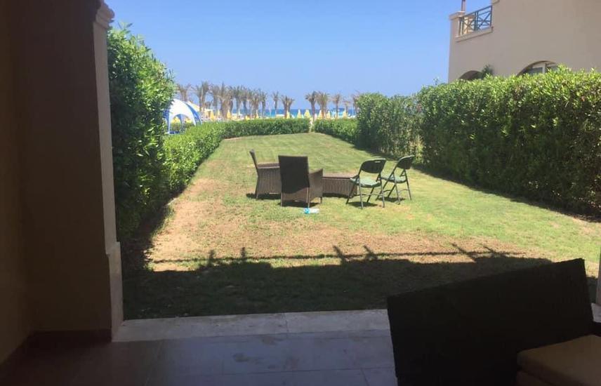 Luxury Twin House For Sale N Lavista Bay Sea View