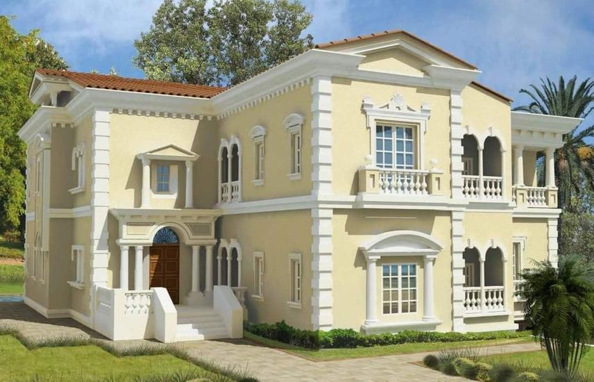 Own ur Luxury Duplex At Hyde Park installment 10y