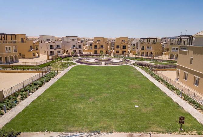 Exclusive with Beyond Mivida Villa Prime Location