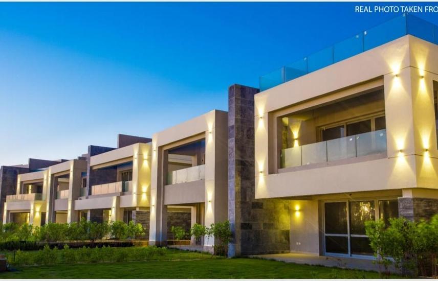 Chalet penthouse for sale in la vista receive now