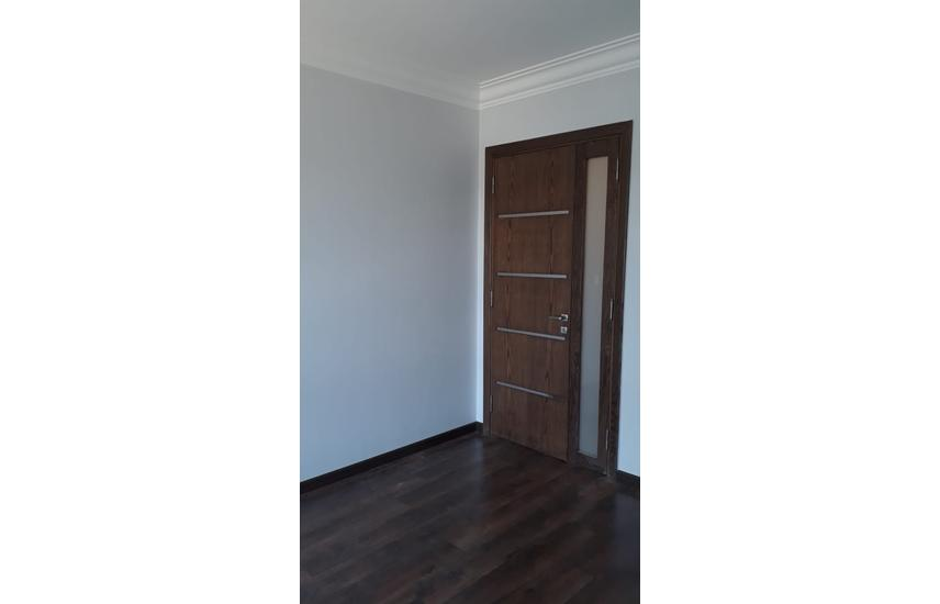 Apartment 205m for rent in Eastown - Sodic