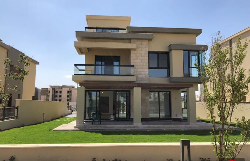 Twin House in villette for sale available now