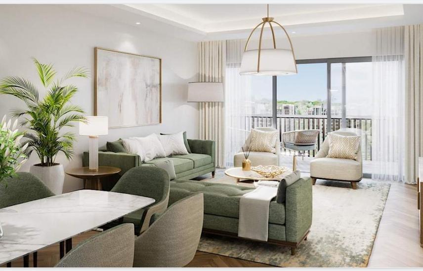 Luxury studio for sale Overview 8 Acres Landscape