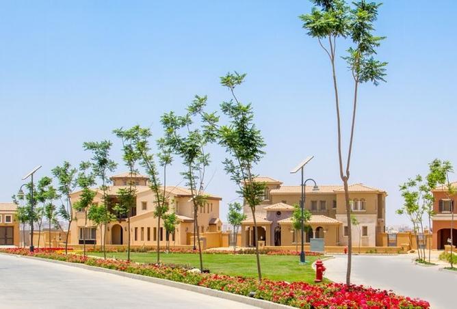 Under market price Villa for sale OWNER Finishing