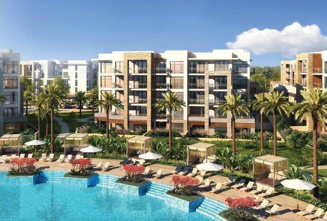 under price market with prime location at marina