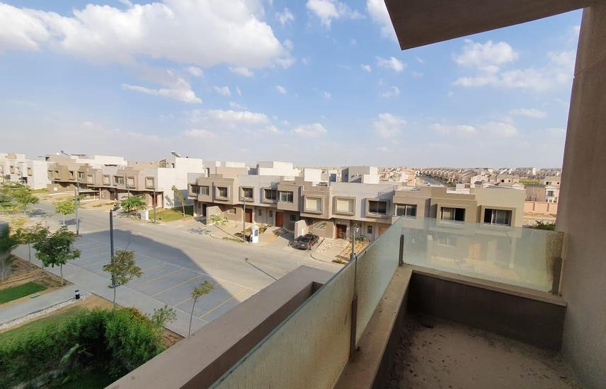 Apartment at Palm Hills VGK for sale