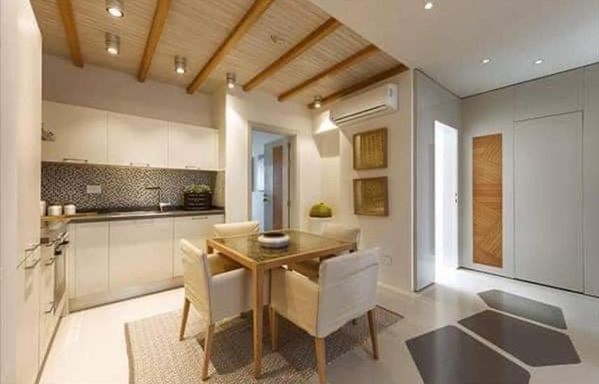 luxury apartment 176m fully finished swane lake