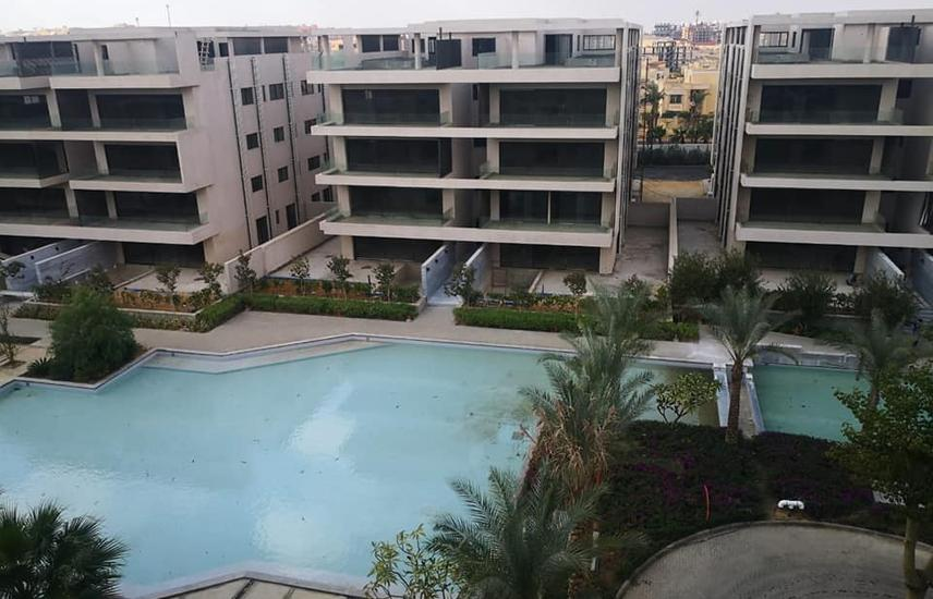 For Resale Apartment 207 sqm With Private Pool - Flash property