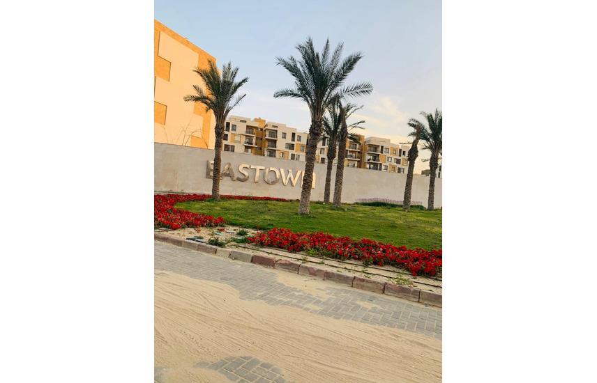 eastown-ground-190m-garden50m-for sale------------