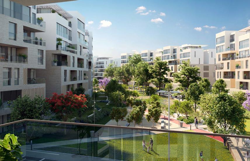 Duplex for sale AL Burouj compound Dp 210.500 Only