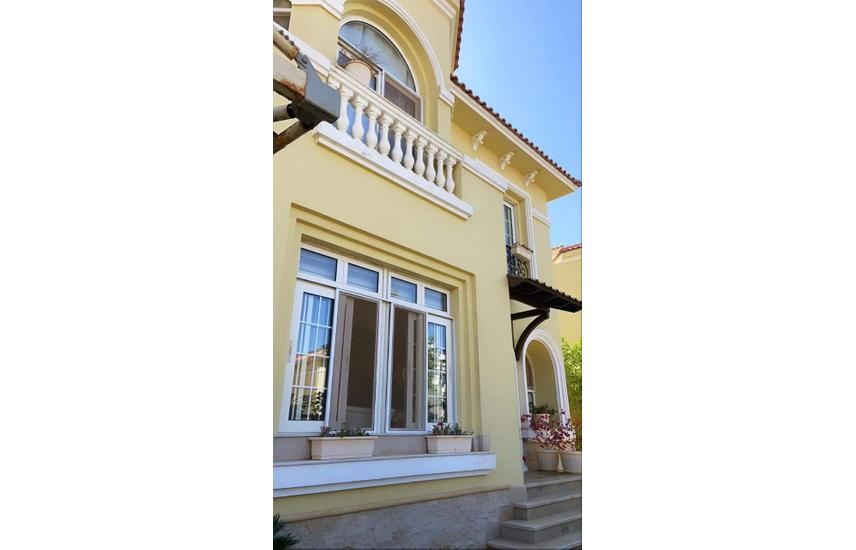 For sale villa @hydpark fully finished