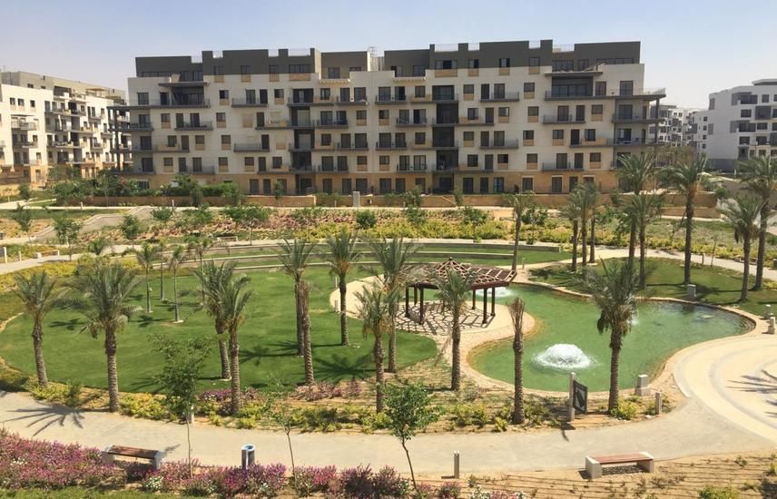 apartment direct on main park for sale at eastown