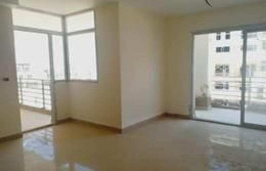 Fully Finished Apartment at (HPR) Hyde park 200M