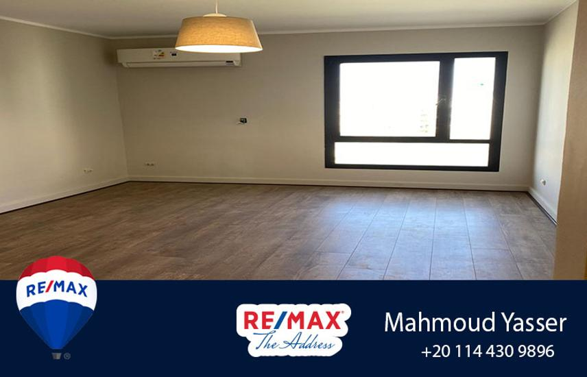 Penthouse Fully Finished For Sale in Eastown Sodic