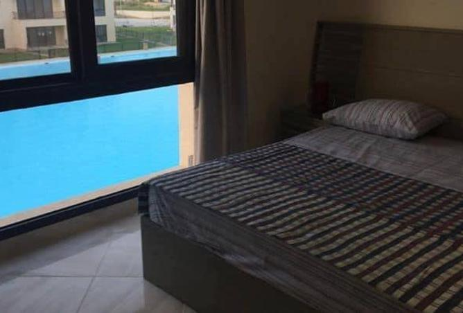 chalet for sale 100m Sea View fully finished