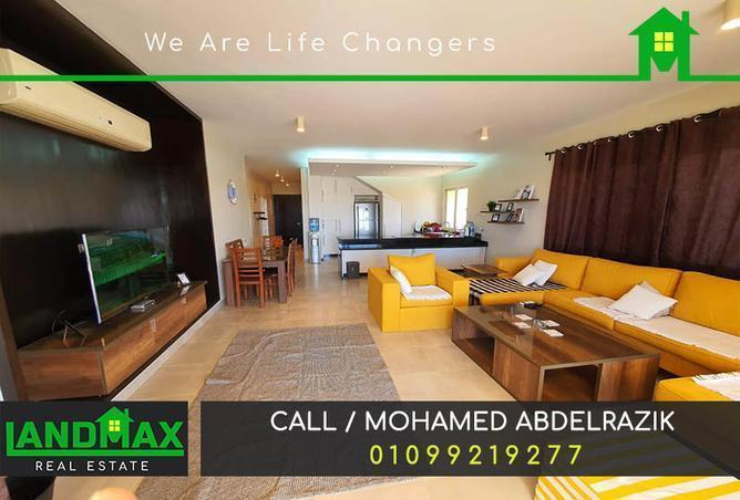 Charming Location Sea View Senior Chalet For Rent