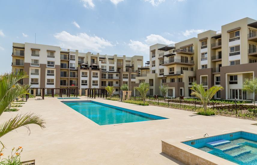 Uptown Sierras Apartment 135 M Amazing price