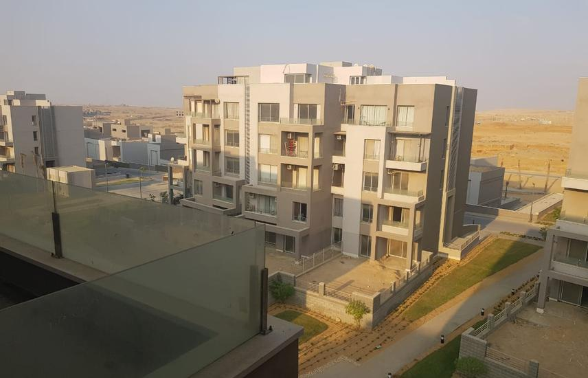 Apartment in VGK For sale 155 m