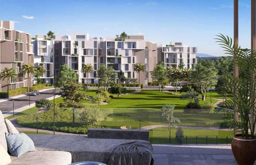 New Classy luxury 3bd Ground floor with garden