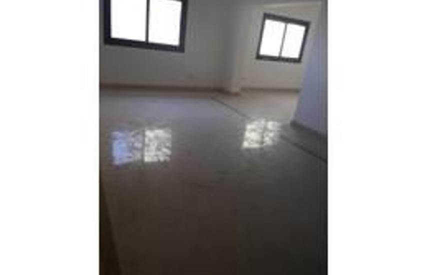 Apartment in Mivida view kids area with good price