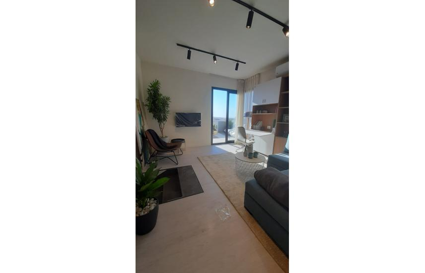 apartment 160m for sale in sodiceast