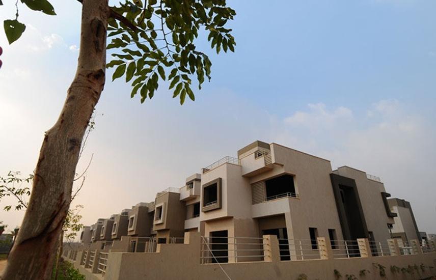 Villa for Sale in VGK Palm Hills