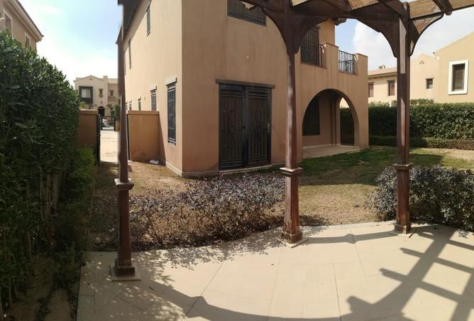Fully Finished Villa for sale at Mivida