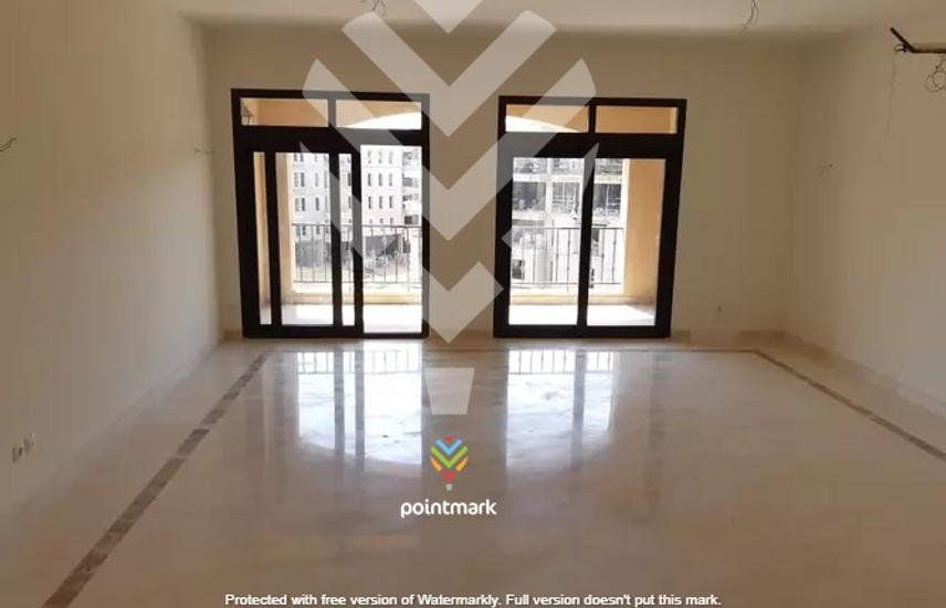 186 m 3 bedroom apartment for rent in mivida