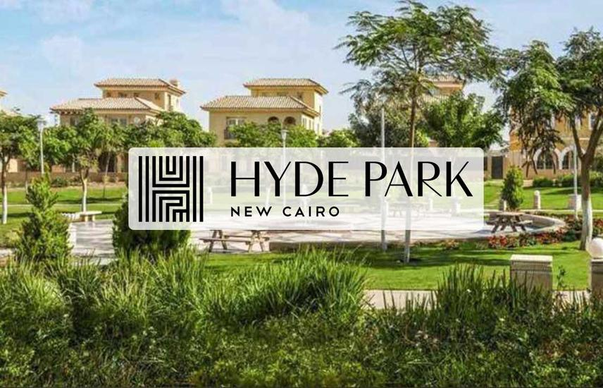 Apartment for sale 212m + garden - in Hyde Park - Double View
