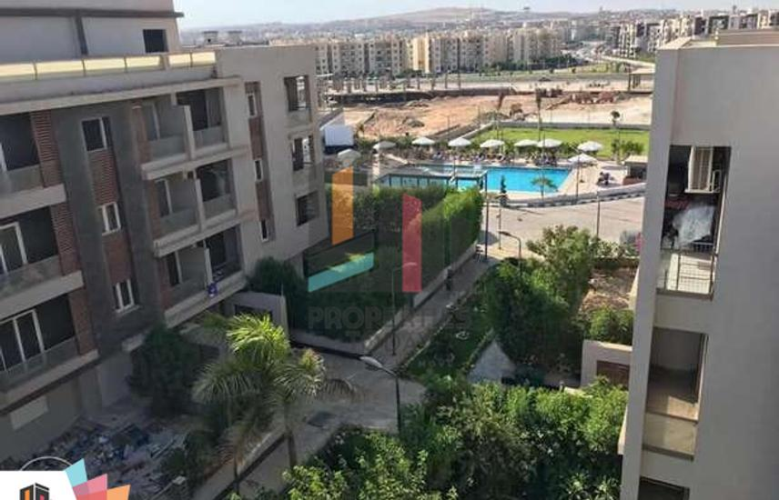 Penthouse 234m|Prime Location|Resale|Zayed Dunes