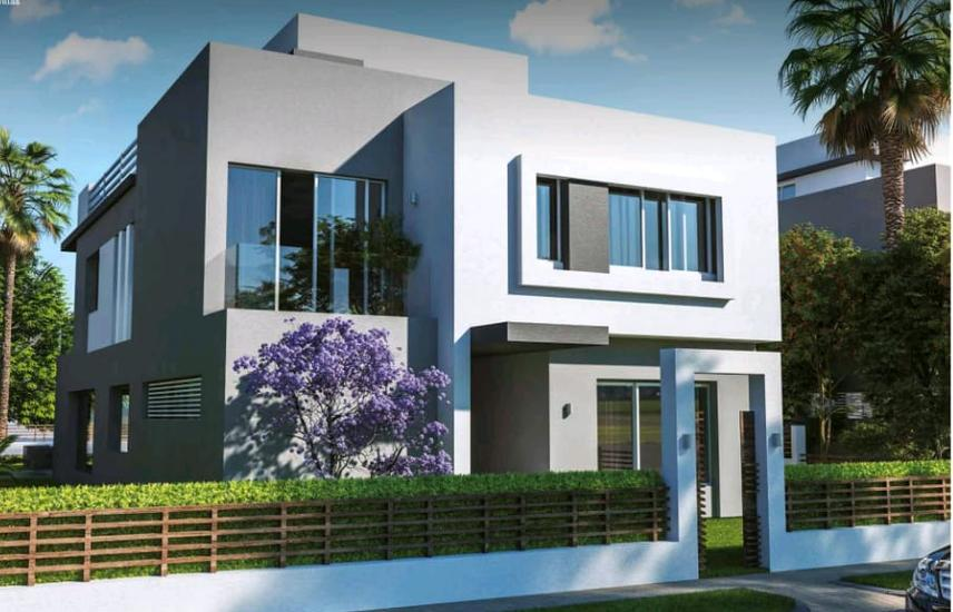 Villa for Sale - Hyde Park - Prime location