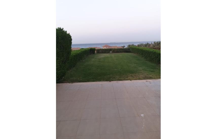 Twin House For Sale Telal Sokhna Special Offer