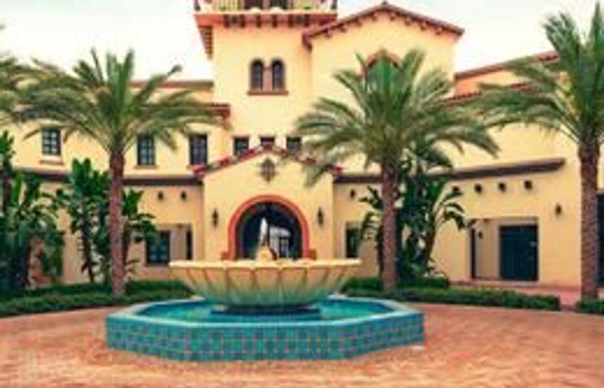 for sale villa standalone mivida Emaar good price